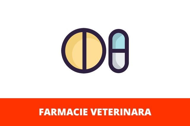 farmacie-veterinara-fagaras
